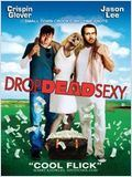 Photo Film Sexy � mort (Drop dead sexy)