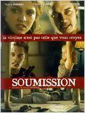 Soumission (Restraint)