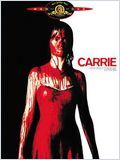 Carrie en streaming gratuit