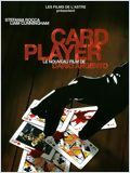 Card Player (Il Cartaio)