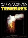 Photo Film T�n�bres (Tenebrae)