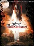 Le Journal d'Ellen Rimbauer (The Diary of Ellen Rimbauer)