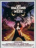 Photo Film Les Faucons de la nuit (Nighthawks )