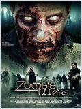 film Zombie Wars en streaming