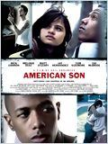 Regarder le film American Son en streaming VF