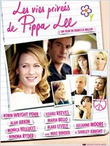 Les Vies privées de Pippa Lee film streaming