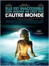 L'autre Monde 2010 film streaming