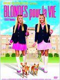 Telecharger Blondes pour la vie Dvdrip Uptobox 1fichier