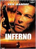 Photo Film Inferno (Desert Heat )