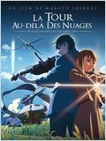 La Tour au-dela des nuages streaming Torrent