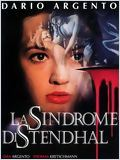 Le Syndrome De Stendhal en streaming gratuit