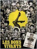 Les Bons vivants 19141267