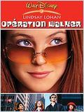 Op�ration Walker (Get a Clue)