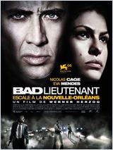 Telecharger Bad Lieutenant Dvdrip Uptobox 1fichier
