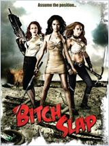 Bitch Slap (2010)