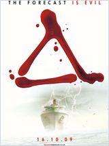 Telecharger Triangle Dvdrip Uptobox 1fichier