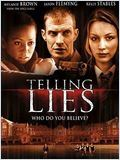 Telecharger Mensonges mortels (Telling Lies) Dvdrip Uptobox 1fichier