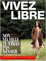 Telecharger Non ma fille, tu n'iras pas danser http://images.allocine.fr/r_160_214/b_1_cfd7e1/medias/nmedia/18/71/71/26/19159667.jpg torrent fr