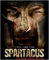 Spartacus blood and sand Saison 1 [Hotfile]