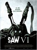 Saw 6 streaming Torrent