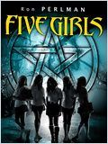 Five Girls (5ive Girls)