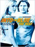 Telecharger Bleu d'enfer 2 (Into the Blue 2) [Dvdrip] bdrip