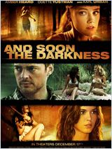 film And Soon the Darkness en streaming