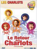 Le Retour Des Charlots en streaming gratuit