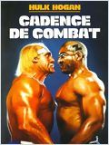 Cadence de Combat (No Holds Barred)