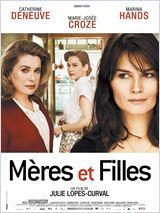 Telecharger Mères et filles http://images.allocine.fr/r_160_214/b_1_cfd7e1/medias/nmedia/18/71/89/01/19163695.jpg torrent fr