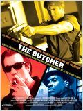 film The Butcher en streaming