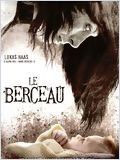 Telecharger Le Berceau (The Craddle) Dvdrip Uptobox 1fichier