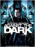 Telecharger Against the dark Dvdrip Uptobox 1fichier
