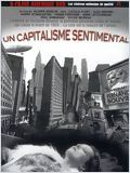 Un capitalisme sentimental
