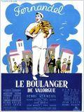 Le Boulanger de Valorgue film complet