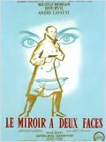 Telecharger Le Miroir a deux faces Dvdrip French torrent FR