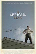 Photo Film A Serious Man