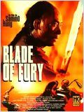 Film Blade of Fury streaming vf