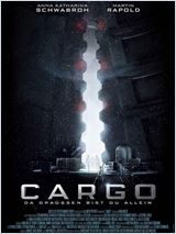 Cargo  film complet