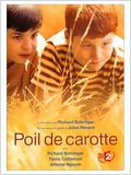 Regarder le film Poil de carotte en streaming VF