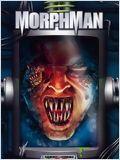MorphMan (Larva)