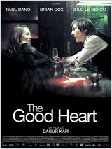 Photo Film The Good Heart