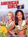 Regarder le film American Girls 2 en streaming VF