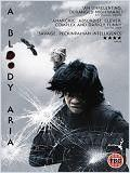 A Bloody Aria [VOSTFR] en streaming