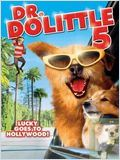 Dr. Dolittle 5 streaming