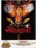Jabberwocky en streaming gratuit