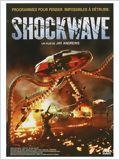 Telecharger Shockwave (A.I. Assault) Dvdrip Uptobox 1fichier