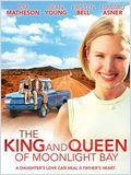 Un �t� avec mon p�re (The King and Queen of Moonlight Bay)