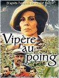 Vipere au poing (1971) streaming
