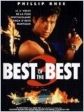 Best of the Best 3 : No Turning Back en streaming